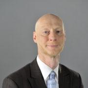 Jan Derk van de Berg